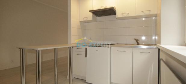 Mieszkanie do wynajęcia 30 m² Dzierżoniowski (pow.) Dzierżoniów - zdjęcie 1