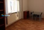 Mieszkanie do wynajęcia, Świdnica, 52 m² | Morizon.pl | 5986 nr3