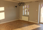 Mieszkanie do wynajęcia, Świdnica, 43 m² | Morizon.pl | 4670 nr2
