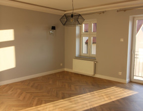 Mieszkanie do wynajęcia, Świdnica, 43 m²