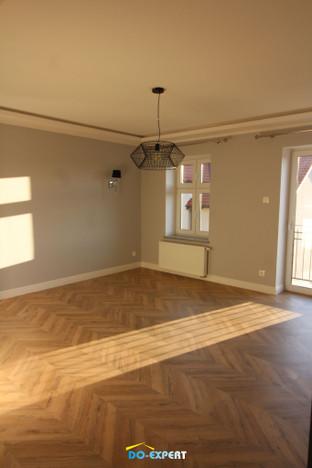 Mieszkanie do wynajęcia, Świdnica, 43 m² | Morizon.pl | 4670