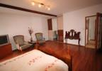 Dom na sprzedaż, Dzierżoniów, 227 m²   Morizon.pl   6268 nr18