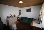 Dom na sprzedaż, Ziębice, 100 m² | Morizon.pl | 3395 nr11