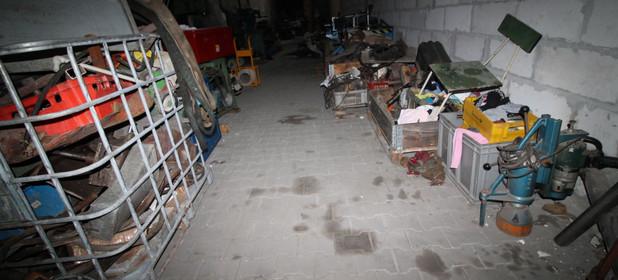 Magazyn na sprzedaż 230 m² Dzierżoniowski (pow.) Bielawa - zdjęcie 3
