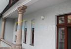 Kamienica, blok na sprzedaż, Wrocław Przedmieście Świdnickie, 1450 m² | Morizon.pl | 0481 nr13