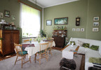 Mieszkanie na sprzedaż, Świdnica, 139 m² | Morizon.pl | 5710 nr18
