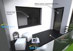 Mieszkanie na sprzedaż, Świdnica, 120 m² | Morizon.pl | 4533 nr10