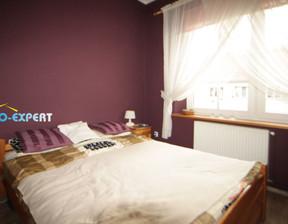 Mieszkanie na sprzedaż, Świdnica, 114 m²