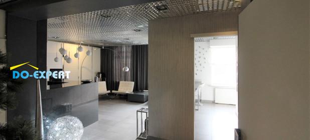 Mieszkanie na sprzedaż 98 m² Świdnicki (pow.) Świdnica - zdjęcie 3
