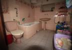 Mieszkanie na sprzedaż, Ziębice Rynek, 86 m² | Morizon.pl | 9075 nr13
