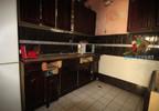 Mieszkanie na sprzedaż, Ziębice Rynek, 86 m² | Morizon.pl | 9075 nr9