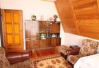 Dom na sprzedaż, Dzierżoniów, 230 m² | Morizon.pl | 8023 nr12