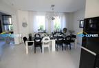 Dom na sprzedaż, Świdnica, 260 m² | Morizon.pl | 0891 nr5