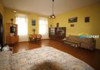 Dom na sprzedaż, Żarów, 781 m² | Morizon.pl | 4393 nr14