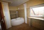 Dom na sprzedaż, Ząbkowice Śląskie, 220 m² | Morizon.pl | 7674 nr14