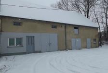 Lokal usługowy na sprzedaż, Piława Dolna, 120 m²