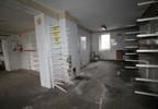 Przemysłowy na sprzedaż, Olbrachcice Wielkie, 450 m² | Morizon.pl | 4143 nr4