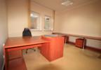 Biuro do wynajęcia, Dzierżoniów, 38 m² | Morizon.pl | 0891 nr4