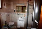 Mieszkanie na sprzedaż, Dzierżoniów, 110 m² | Morizon.pl | 2676 nr14