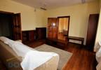 Mieszkanie na sprzedaż, Dzierżoniów, 110 m² | Morizon.pl | 2676 nr8