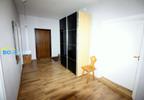 Mieszkanie na sprzedaż, Świdnica, 140 m²   Morizon.pl   6466 nr12