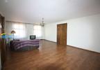 Mieszkanie na sprzedaż, Świdnica, 140 m²   Morizon.pl   6466 nr3