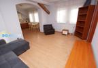 Mieszkanie do wynajęcia, Świdnica, 54 m² | Morizon.pl | 9452 nr3