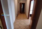Mieszkanie do wynajęcia, Świdnica, 80 m²   Morizon.pl   0817 nr5