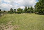 Działka na sprzedaż, Koźmice, 1012 m²   Morizon.pl   3147 nr6