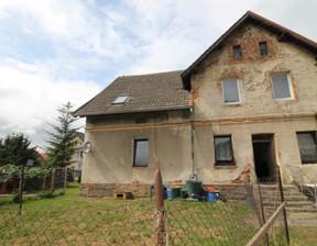 Dom na sprzedaż, Ciepłowody, 126 m²