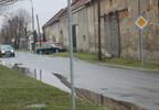 Magazyn na sprzedaż, Bielawa, 300 m²   Morizon.pl   3284 nr8