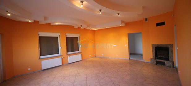 Lokal gastronomiczny na sprzedaż 104 m² Dzierżoniowski (pow.) Piława Górna - zdjęcie 2