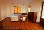 Mieszkanie na sprzedaż, Dzierżoniów, 110 m² | Morizon.pl | 2676 nr10