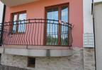 Mieszkanie na sprzedaż, Kamieniec Ząbkowicki, 79 m² | Morizon.pl | 1324 nr9