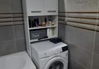 Mieszkanie na sprzedaż, Szymanów, 56 m² | Morizon.pl | 7048 nr8