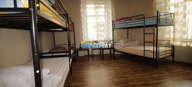 Mieszkanie do wynajęcia 50 m² Dzierżoniowski (pow.) Dzierżoniów - zdjęcie 1