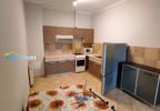Mieszkanie do wynajęcia, Świdnica, 80 m²   Morizon.pl   0817 nr6