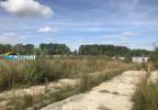 Działka na sprzedaż, Świdnica, 3807 m² | Morizon.pl | 5580 nr2