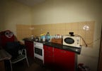 Garaż do wynajęcia, Jugowice, 90 m²   Morizon.pl   6291 nr7