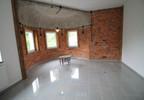 Biuro do wynajęcia, Ząbkowice Śląskie, 22 m²   Morizon.pl   2787 nr11