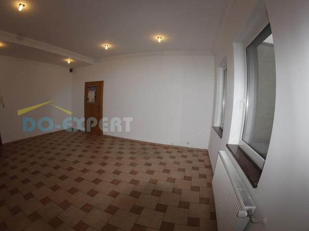 Biuro do wynajęcia, Dzierżoniów, 75 m²   Morizon.pl   7827