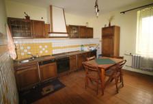 Mieszkanie na sprzedaż, Ciepłowody, 90 m²