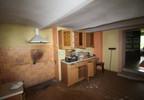 Mieszkanie na sprzedaż, Ciepłowody, 120 m² | Morizon.pl | 6964 nr16