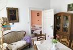 Mieszkanie na sprzedaż, Świdnica, 91 m² | Morizon.pl | 4928 nr3
