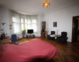 Morizon WP ogłoszenia | Mieszkanie na sprzedaż, Ząbkowice Śląskie, 102 m² | 0388