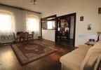 Mieszkanie na sprzedaż, Ziębice Rynek, 86 m² | Morizon.pl | 9075 nr3