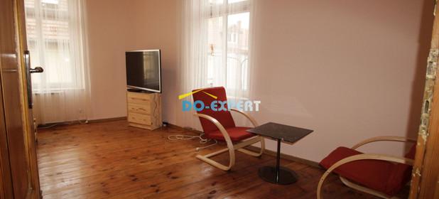 Mieszkanie do wynajęcia 49 m² Dzierżoniowski (pow.) Dzierżoniów - zdjęcie 1