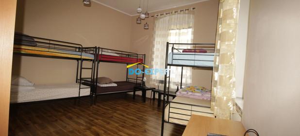 Mieszkanie do wynajęcia 50 m² Dzierżoniowski (pow.) Dzierżoniów - zdjęcie 2
