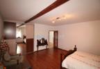 Dom na sprzedaż, Dzierżoniów, 227 m²   Morizon.pl   6268 nr16