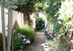 Dom na sprzedaż, Dzierżoniów, 340 m² | Morizon.pl | 1527 nr15